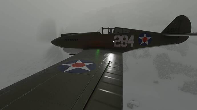 FlightSimulator 2021-04-22 18-18-11-753
