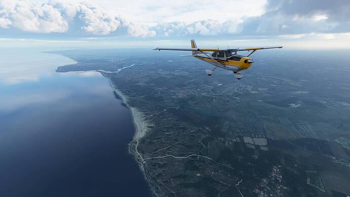 Microsoft Flight Simulator 2021-05-04 14_30_43