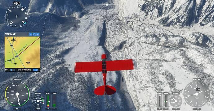 Microsoft Flight Simulator Screenshot 2021.01.08 - 20.39.45.37