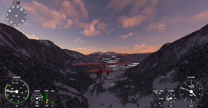Microsoft Flight Simulator Screenshot 2021.01.08 - 21.06.41.19