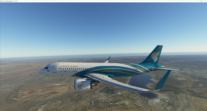 Microsoft Flight Simulator 02-Sep-20 2_10_44 AM