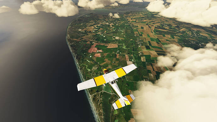 Microsoft Flight Simulator 2021-05-05 13_58_21