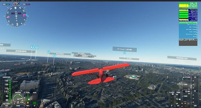 FlightSimulator_piGR8SC1aP