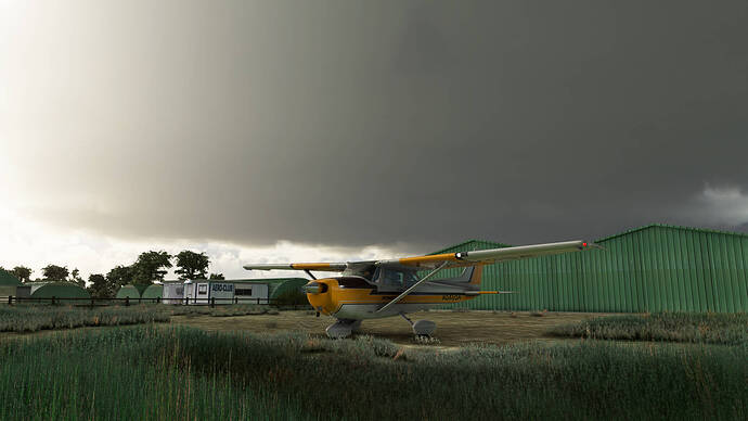 Microsoft Flight Simulator 2021-05-04 15_48_49