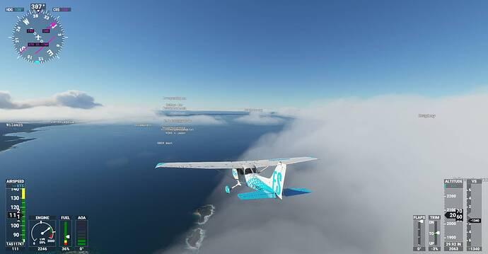 Microsoft Flight Simulator Screenshot 2021.01.13 - 21.12.48.78