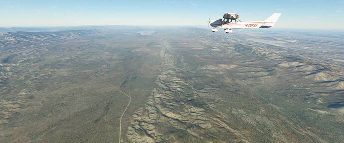 Microsoft Flight Simulator Screenshot 2020.12.31 - 12.08.04.72