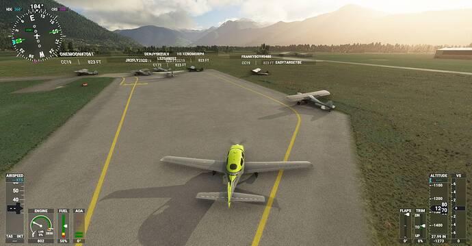 Microsoft Flight Simulator Screenshot 2021.01.08 - 19.35.08.20
