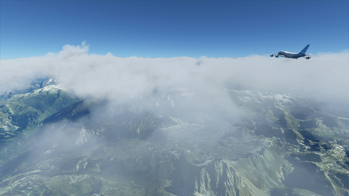 Microsoft Flight Simulator 8_21_2020 3_17_48 PM