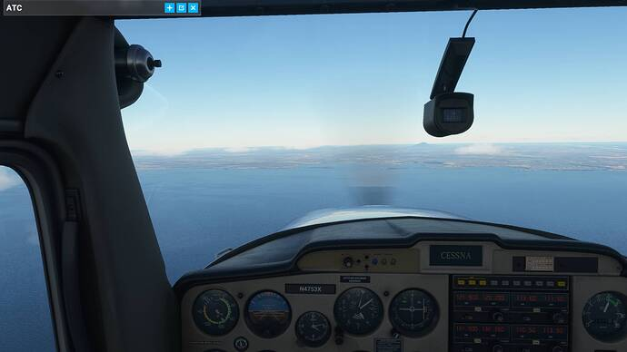 Microsoft Flight Simulator Screenshot 2021.01.03 - 18.23.58.48