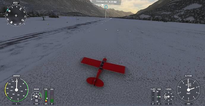 Microsoft Flight Simulator Screenshot 2021.01.08 - 21.10.59.14