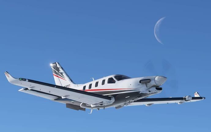 Microsoft Flight Simulator 12_10_2020 11_17_41 AM