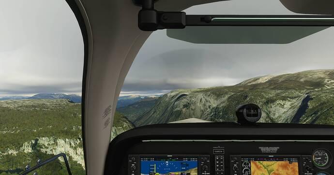 Microsoft Flight Simulator 4_21_2021 8_37_45 AM
