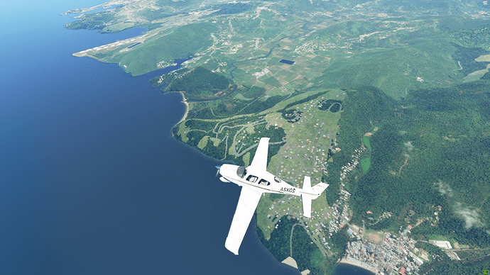 Microsoft Flight Simulator - 1.7.14.0 9_9_2020 10_41_14 AM