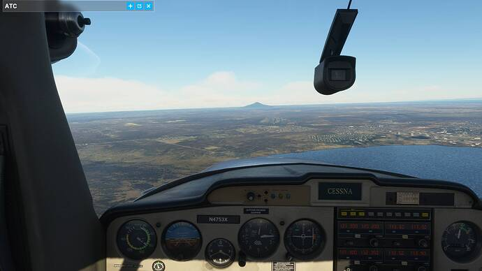 Microsoft Flight Simulator Screenshot 2021.01.03 - 18.30.40.30