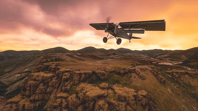 Microsoft Flight Simulator Screenshot 2020.10.05 - 17.57.05.06