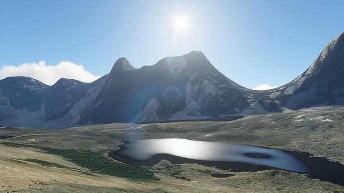 10th - Golden - Banff-17
