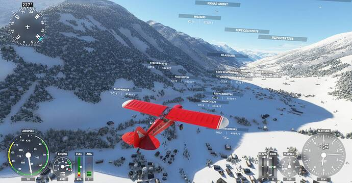 Microsoft Flight Simulator Screenshot 2021.01.08 - 20.29.45.29