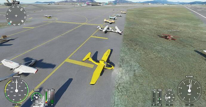 Microsoft Flight Simulator Screenshot 2021.01.22 - 22.07.54.08