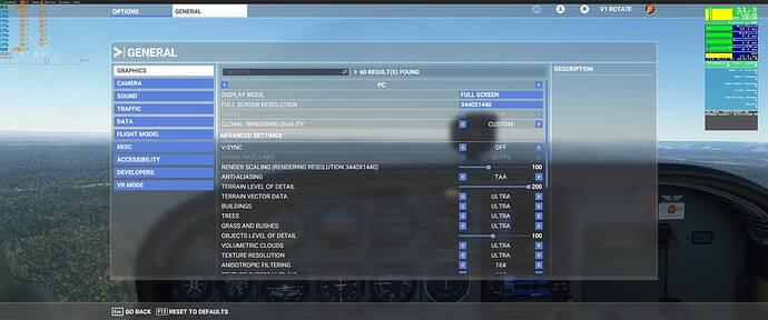 Microsoft Flight Simulator Screenshot 2021.04.08 - 14.09.13.100