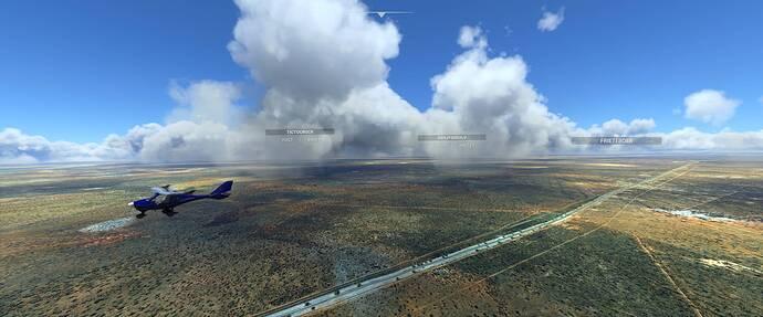 Microsoft Flight Simulator 14_02_2021 11_00_54
