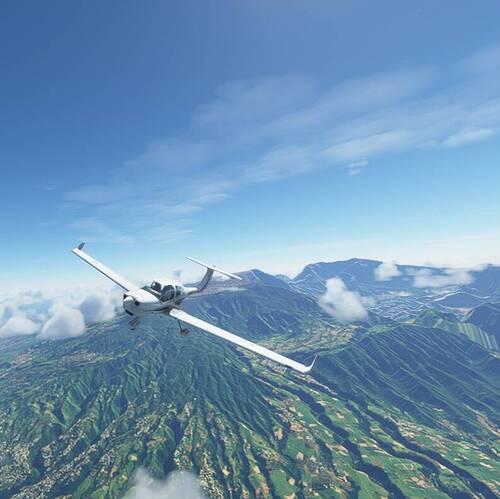 Microsoft Flight Simulator 4_18_2021 6_05_37 PM