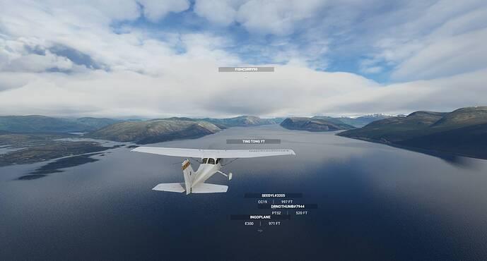 Microsoft Flight Simulator Screenshot 2021.03.19 - 20.21.01.51