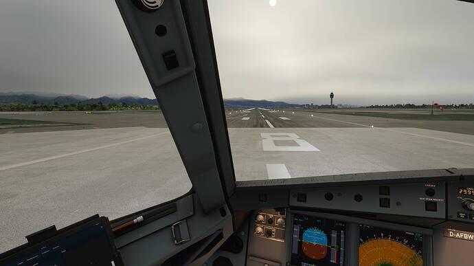 2021-04-01 10_05_27-Microsoft Flight Simulator - 1.14.6.0