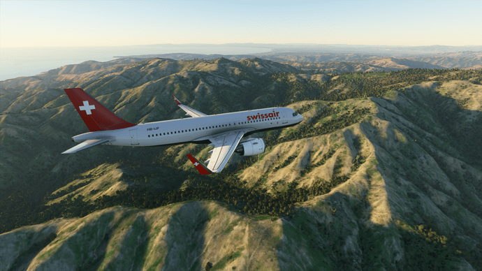 Microsoft Flight Simulator 9_2_2020 2_04_23 PM