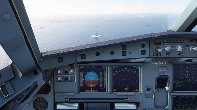 2021-03-29 23_45_56-Microsoft Flight Simulator - 1.14.6.0