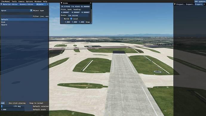 Microsoft Flight Simulator Screenshot 2021.05.02 - 21.43.21.38