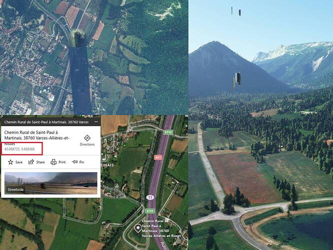 Grenoble_coords