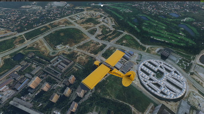 Microsoft Flight Simulator 21_08_2020 21_00_40