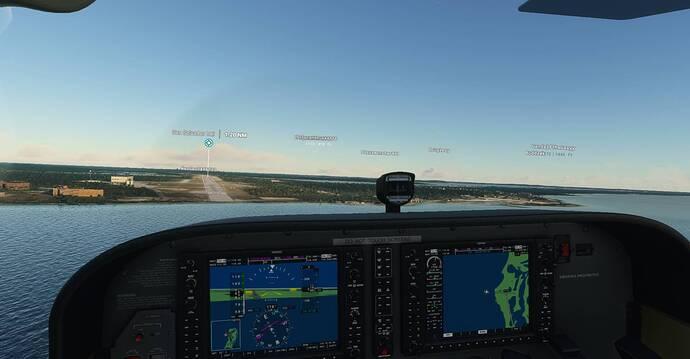 Microsoft Flight Simulator Screenshot 2021.01.13 - 22.20.20.27