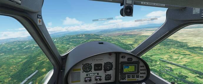 Microsoft Flight Simulator 20_03_2021 10_14_02