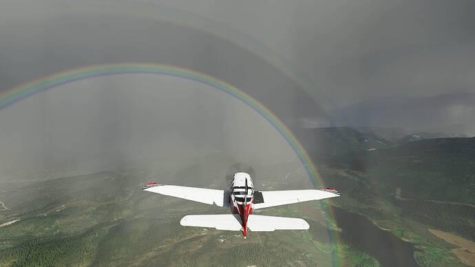 Microsoft Flight Simulator Screenshot 2020.12.28 - 13.30.30.55