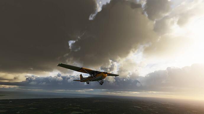 Microsoft Flight Simulator 2021-05-04 14_22_39