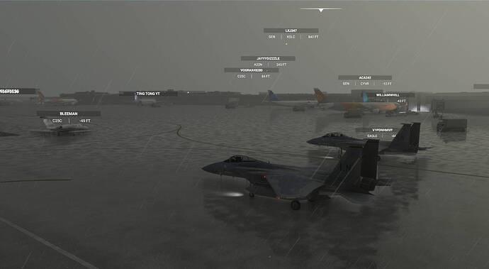 Microsoft Flight Simulator Screenshot 2021.03.05 - 15.01.24.61