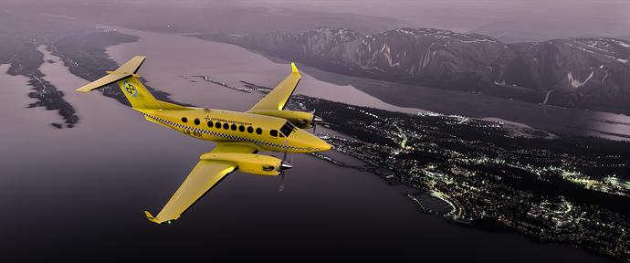 Microsoft Flight Simulator Screenshot 2020.09.25 - 10.46.51.89 Raw
