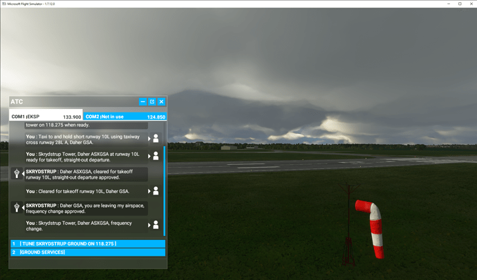 Microsoft Flight Simulator - 1.7.12.0 26-08-2020 10_50_32