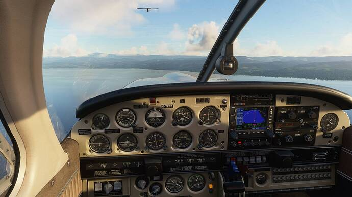 Microsoft Flight Simulator 02.04.2021 22_11_41