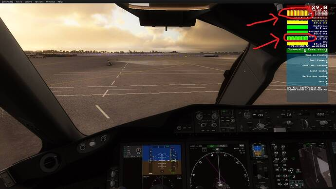 Microsoft Flight Simulator Screenshot 2021.01.02 - 16.32.15.59_LI