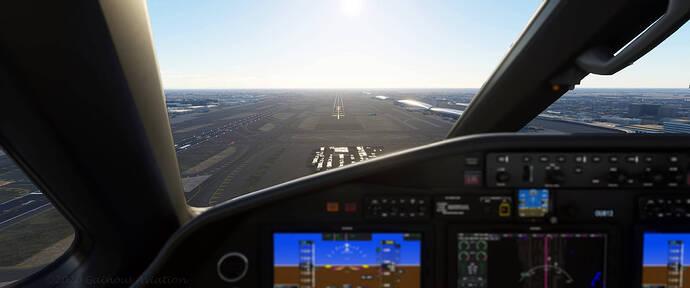 dubai-landing