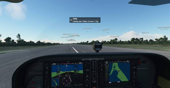 Microsoft Flight Simulator Screenshot 2021.01.13 - 21.43.36.87