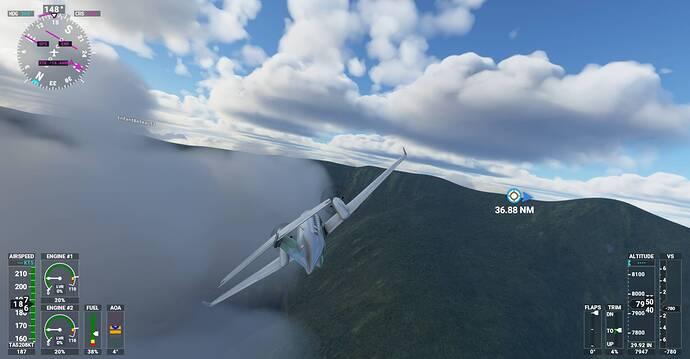 Microsoft Flight Simulator Screenshot 2021.04.09 - 21.16.11.92