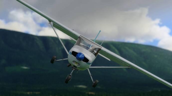 2021-04-07 14_36_44-Microsoft Flight Simulator - 1.14.6.0