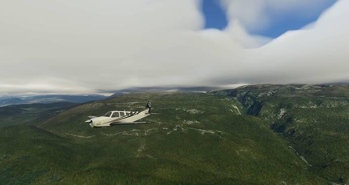 Microsoft Flight Simulator 4_21_2021 8_44_39 AM
