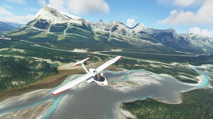 Microsoft Flight Simulator Screenshot 2020.10.23 - 22.44.52.25