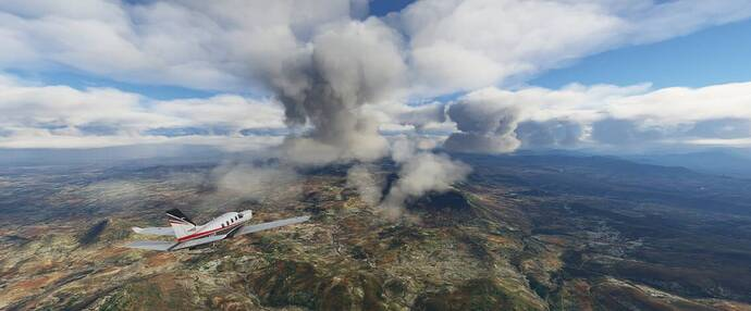 Microsoft Flight Simulator Screenshot 2020.11.21 - 23.27.46.57