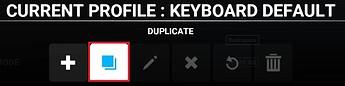 keyboard_defaul