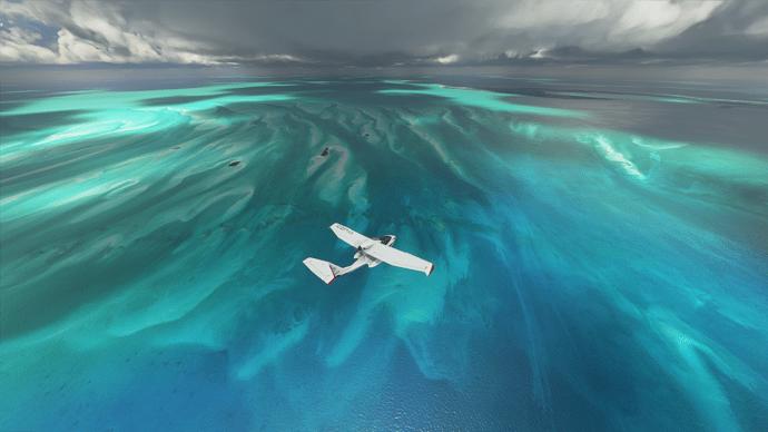 Microsoft Flight Simulator 8_21_2020 8_19_55 PM